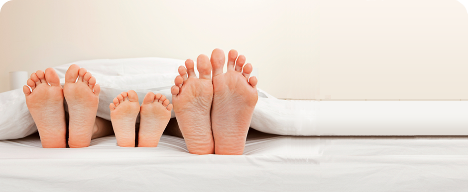 providers practice center foot ankle disorders